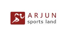 client-arjun