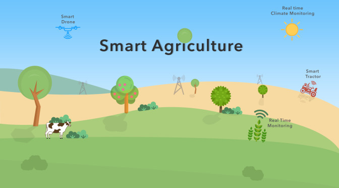 84_-Smart_Agriculture